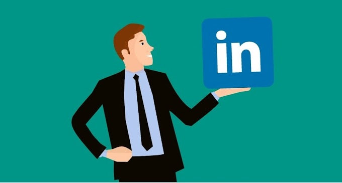 Why LinkedIn is the Best Platform to Grow your Professional Network?