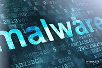 Cara Menghapus Dan Mendeteksi Malwere, Windows 7,8 Dan 10