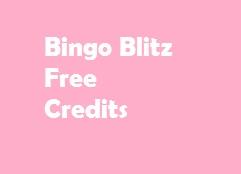 bingo blitz credits.bingo blitz facebook.bingo blitz bonus.bingo blitz freebies.bingo blitz free credits daily.bingo blitz free coins
