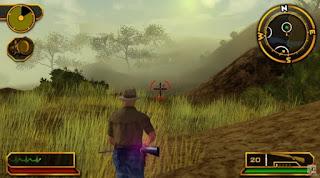 Cabela's African Safari Full Game Download