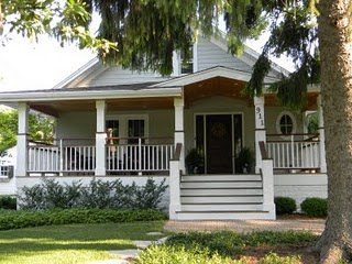 Pleasant Nb The Great State Of Illinois Largest Home Design Picture Inspirations Pitcheantrous