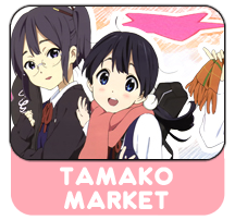 https://www.unc-fansub.es/p/tamako-market.html