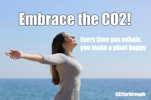 CLIMATE%2BCHANGE%2B%252858%2529.jpg