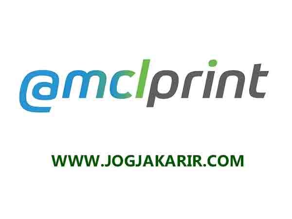 Lowongan Kerja Jogja Desain Grafis Lulusan Sma Smk Di Mclprint Portal Info Lowongan Kerja Jogja Yogyakarta 2021