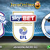 Prediksi Cardiff City vs Swansea City