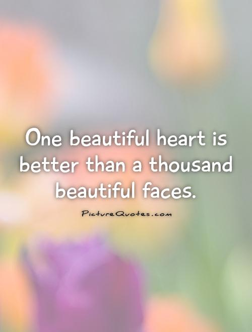 True African Beauty Quotes