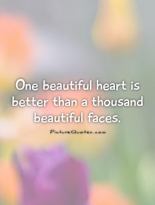 true-african-beauty-quotes