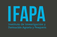 https://www.juntadeandalucia.es/agriculturaypesca/ifapa/web/tramites-asociados-convocatorias-de-contratos-laborales-para-la-promocion-de-empleo-joven