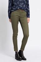 pantaloni-femei-din-colectia-medicine-3