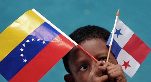 causas de la xenofobia en panama contra venezolanos