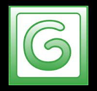 GreenBrowser Logo