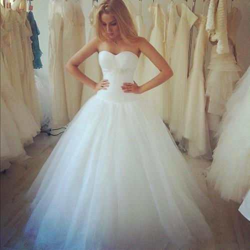 wedding planner  L ABITO DEI MIEI SOGNI e8d957c4564