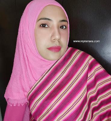 Sarung Buton