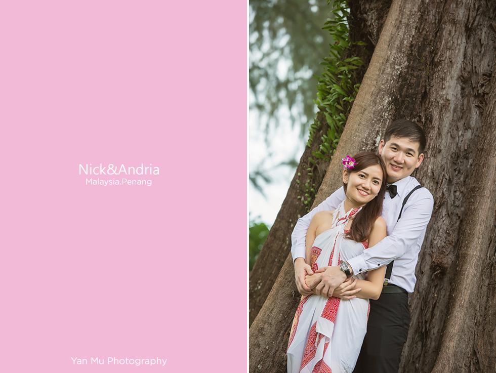 lone%2Bpine%2Bhotel%2B%2Cwedding%2BPhotographer%2CMalaysia%2Bwedding%2BPhotographer%2C%E7%84%B1%E6%9C%A8%E6%94%9D%E5%BD%B1016- 婚攝, 婚禮攝影, 婚紗包套, 婚禮紀錄, 親子寫真, 美式婚紗攝影, 自助婚紗, 小資婚紗, 婚攝推薦, 家庭寫真, 孕婦寫真, 顏氏牧場婚攝, 林酒店婚攝, 萊特薇庭婚攝, 婚攝推薦, 婚紗婚攝, 婚紗攝影, 婚禮攝影推薦, 自助婚紗