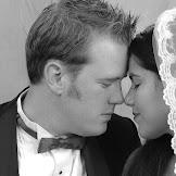 Tidak Diterima Sholat Istri yang Durhaka Terhadap Suaminya