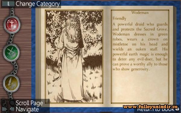 Fighting Fantasy Talisman of Death