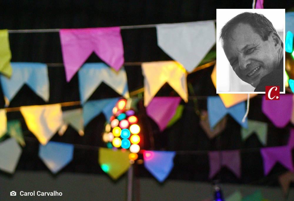 literatura paraibana sao joao festa junina junho inverno
