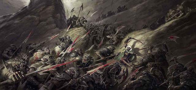 Opinión - Diversidad vs Tradición: la evolución del lore de Dungeons & Dragons - Horda de Orcos