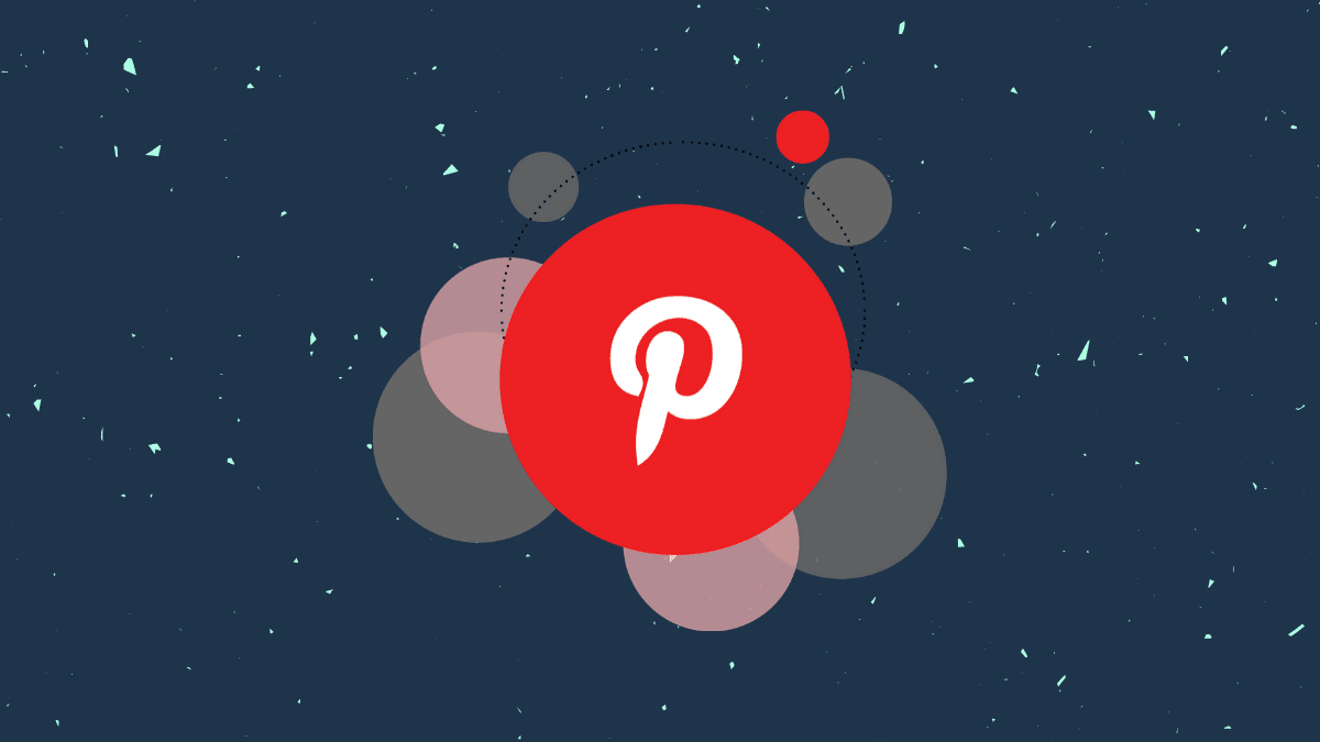 Pinterest Medya Ortamında Popüler Olun!