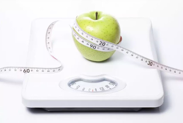 Why am I not losing weight??? The most common mistakes that prevent you from losing weight