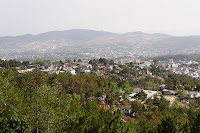 shillong-hill-station-in-india