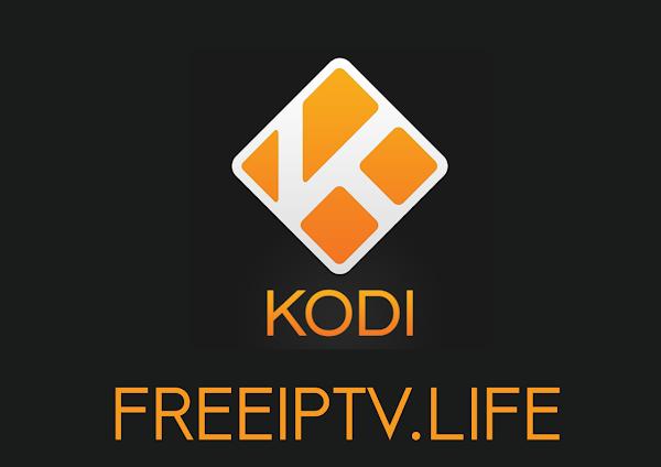 BEST M3U PLAYLISTS | FREE IPTV LINKS