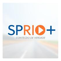 Ouvir agora Rádio SP/Rio FM 101,5 - São José dos Campos / SP