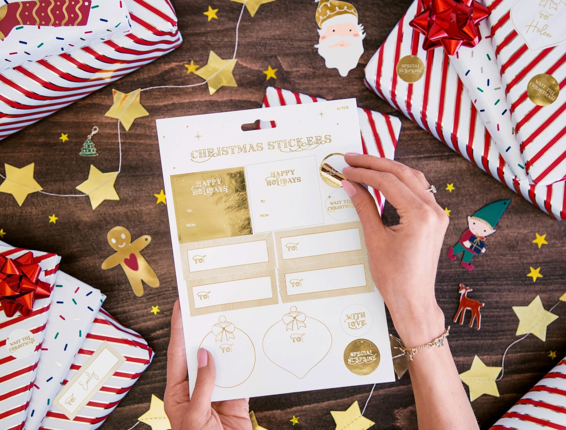 advent-calendar-bullet-journal-free-printable