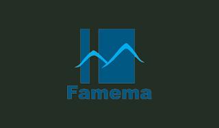 Prova FAMEMA 2021 com Gabarito e Resolução