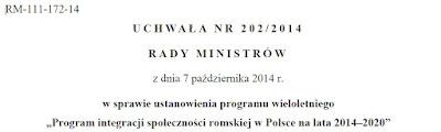 https://www.malopolska.uw.gov.pl/doc/Uchwala_RM_Program_romski.pdf