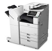 Canon imageRUNNER ADVANCE C5560i Drivers Download