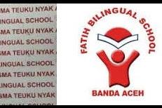 Lowongan Kerja Guru di Fatih Bilingual School