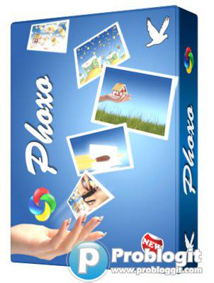 Aplikasi Pengedit Foto Gratis Terbaik Untuk PC/Laptop Selain Adobe Photoshop