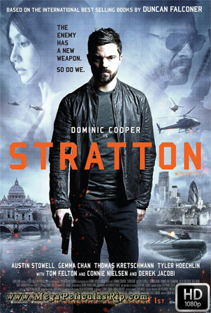 Stratton [1080p] [Latino-Ingles] [MEGA]