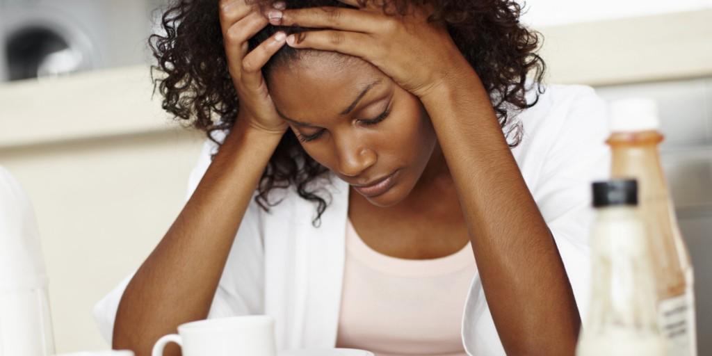 How To Overcome Ngozi (Avenging) Spirits By Apostle Pride Sibiya