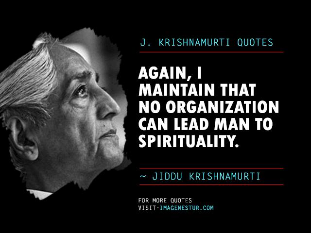 Jiddu-Krishnamurti-Quotes-on-Meditation