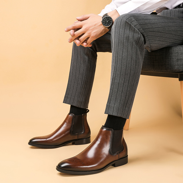 aliexpress promo code, aliexpress best sellers, Aliexpress best product, mens winter boots, best mens winter boots, ankle boots men, mens work boots, best mens boots, aliexpress coupon codes, SHOES