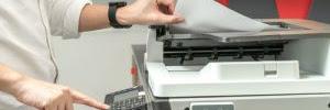 Fotocopy Bisnis Yang Menjanjikan, Cek Daftar Harga Mesin Fotocopy