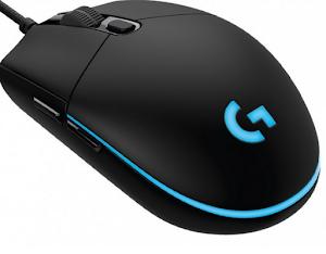 Gunakan Lightspeed Wireless, Yuk Simak Keunggulan Mouse Gaming Logitech Terbaru