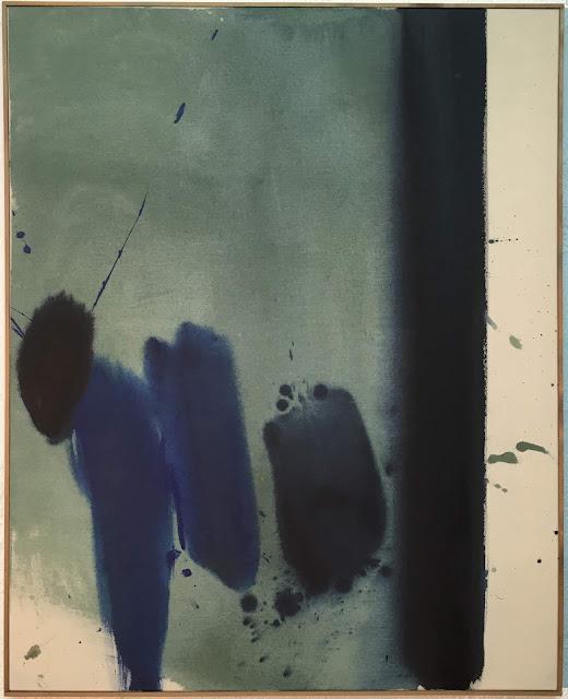 art jean baptiste besançon abstract