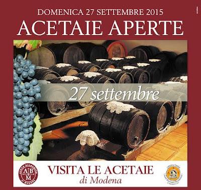 http://www.acetaieaperte.com/