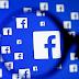 Facebook anuncia que 50 millones de cuentas de usuario fueron pirateadas