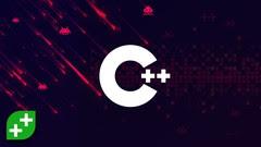 cpp-fundamentals