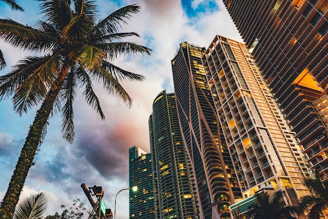 Florida Real Estate Weekly Snapshot: Impact of COVID-19 on Florida's Real Estate Market