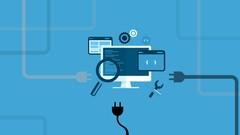 Learn Plugin Development in WordPress By Building Projects