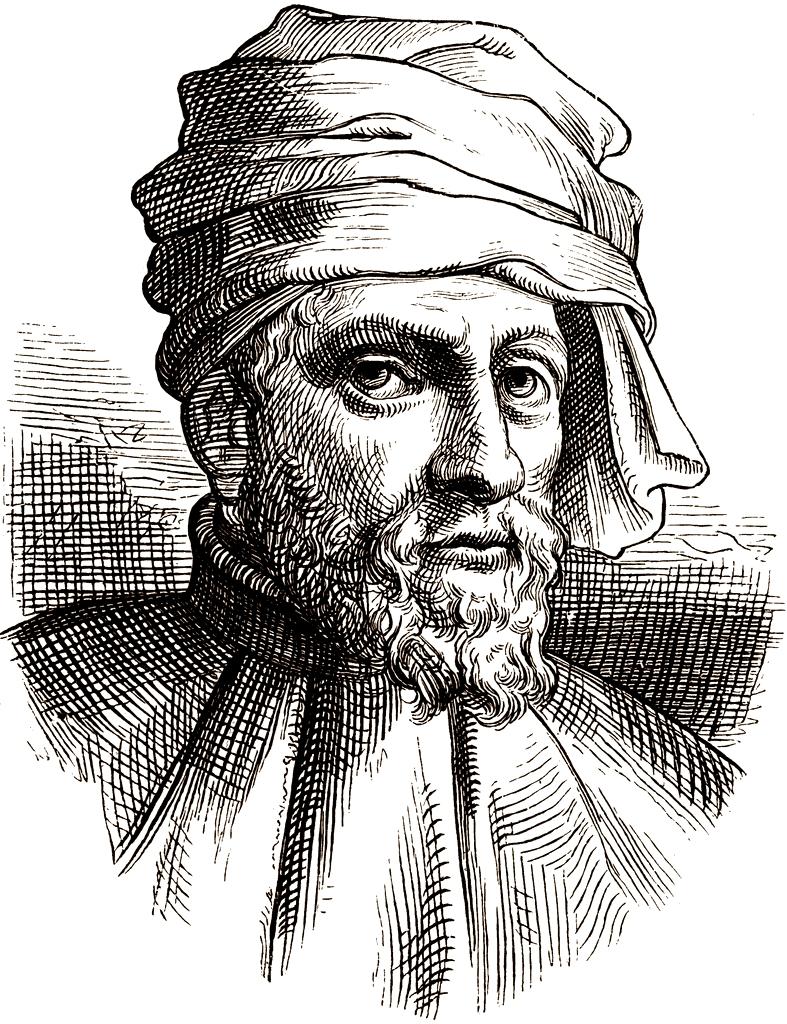 a biography of the early life and career of donatello 1386 1466 Early years: donatello was born around 1386 to florentine woolcombers guild member nicolo di betto bardi christened donato di niccolo di betto bardi, his friends and.
