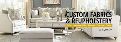 custom furniture online