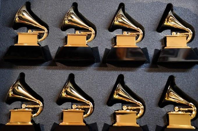 [Update] Grammy Award 2020 : Clmplete List Of The Winners
