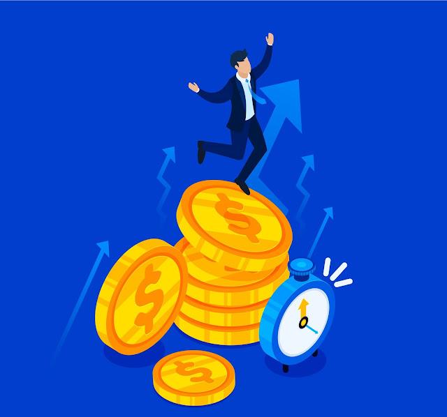طريق الربح من الانترنت, طرق الربح, شرح موقع فايفر, موقع فايفر للخدمات, earn money, ربح, للمبتدئين الربح من الانترنت, كيف يربح المبتدئين, كيف احصل على المال من النت, الربح عن طريق النت, الربح عن طريق الانترنت, كيفية الربح من جوجل بلاي, ارباح, كيف اربح من الانترنت, الربح من الانترنت 2019, كيف تربح من الانترنت, العمل عن طريق الانترنت, الربح من الانترنت مجانا, الربح من الانترنت عبر الهاتف, افضل طرق الربح,