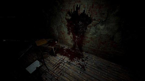 roots-of-insanity-pc-screenshot-www.ovagames.com-5